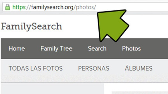 familysearch-photos