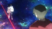 [HorribleSubs] Natsuyuki Rendezvous - 08 [720p].mkv_snapshot_14.08_[2012.08.23_14.09.21]