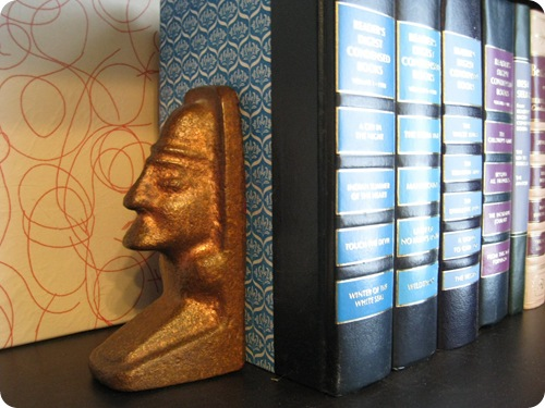 bookshelf_newaddition1_athomewithh