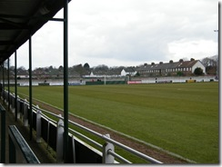 North Ferriby V AFC Flyde 23-2-13 (10)