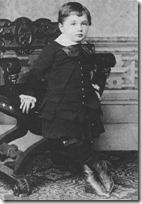 fotos de Einstein  (44)