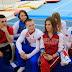 Rússia: o que esperar esse ano?