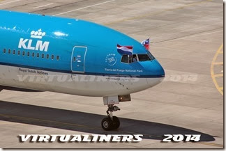 SCEL_Virtualines_KLM701_PH-BVI_0041