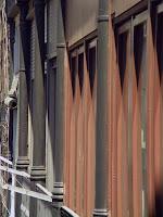 Barcelona-WindowShutters.jpg