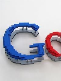8 trucos para buscar en Google que si pueden ser útiles