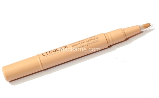 c_AirbrushConcealerNeutralFlairClinique2