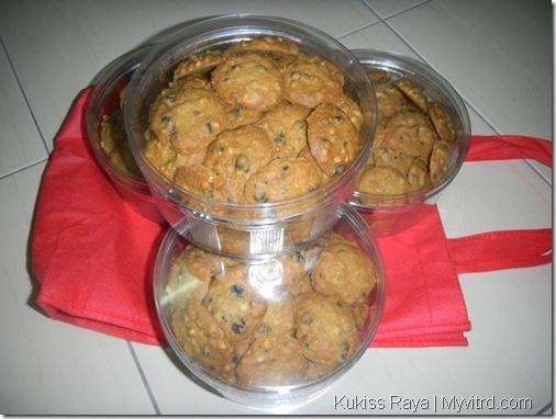 Cookies Raya Kakinakl 2