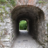 Brescia_130531-015.JPG