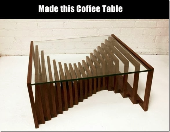 diy-awesome-projects-4