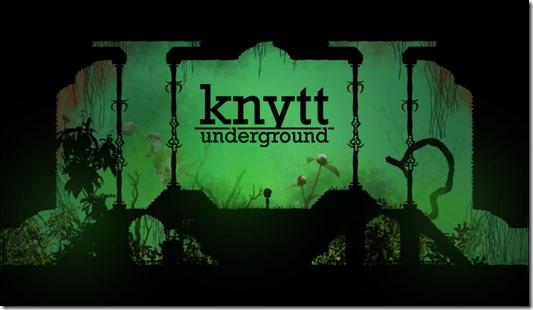 Knytt Underground 2012-12-25 19-24-09-61