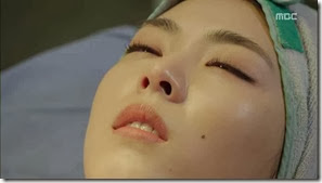Miss.Korea.E06.mp4_003365119