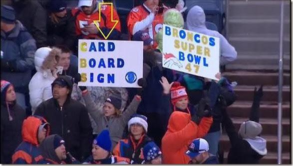 sports-spectators-signs-002