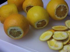 orange-marmalade 003