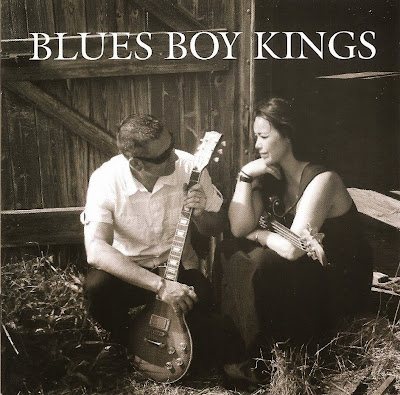 Blues Boy Kings CD 2014 001.jpg