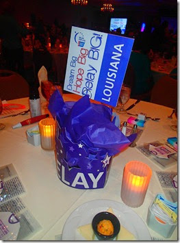 Mid South Relay for Life Summit Nashville 2012 (7)