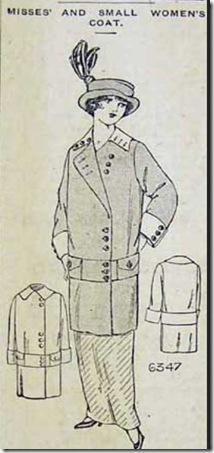 1913coat