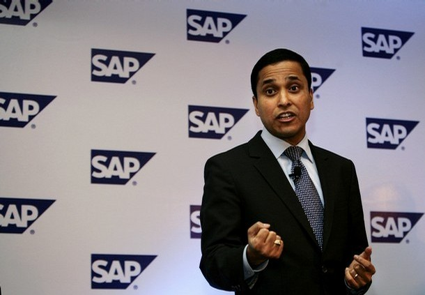 What killed Ranjan Das(SAP India CEO) and Lessons for Corporate India