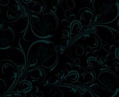 Layout-BLACK-debrujaMar-0700