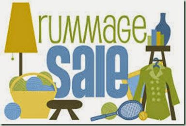 rummage-sale-940x360