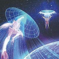 300px-DimensionGate-CBLZ-EN-C-1E