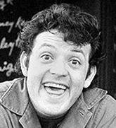 Paul Rodriguez cameo 1984