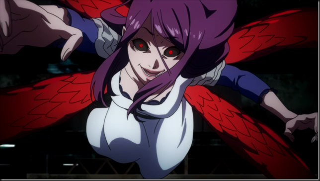 Tokyo-Ghoul-ep01-Rize