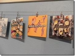 music craft room art 03
