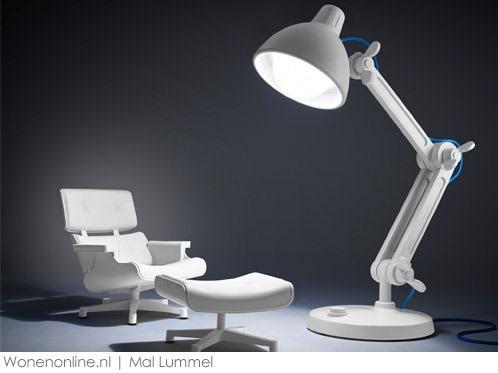 mal-lummel-buitenlamp-03