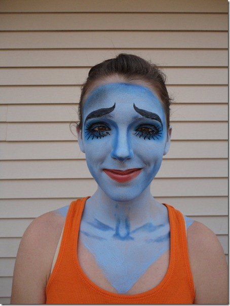 corpse_bride_makeup_2_by_rooki3cooki3-d3fw41g