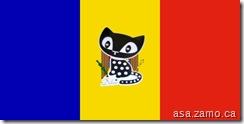 moldova-pussy