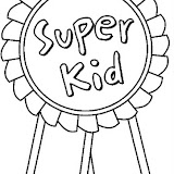 RIBBON_SUPER_KID_BW.jpg