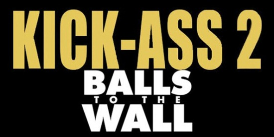 Kick-Ass-2-Balls-to-the-Wall