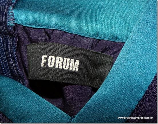 vestido Forum brechocamarim-002