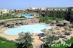 Фото 12 Three Corners Palmyra Resort