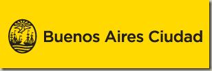 TangoBuenosAires