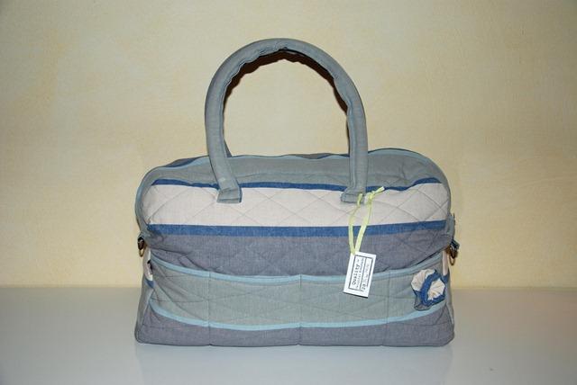 Tasche von Meike