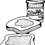 peanut-butter-and-jelly-sandwich-clip-art.jpg