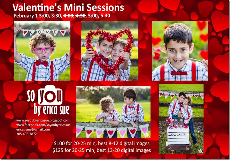 2015 Valentines Mini Flyer 2