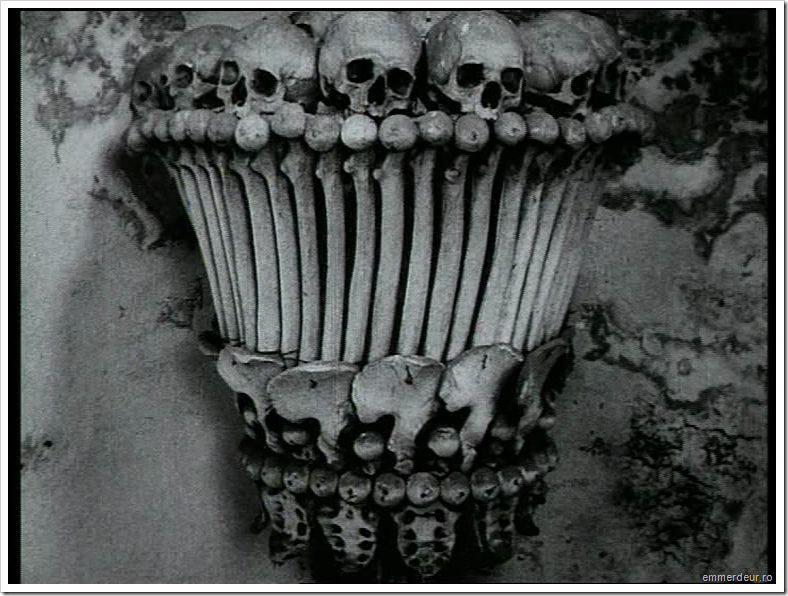 jan svankmajer the ossuary 1970 emmerdeur_32