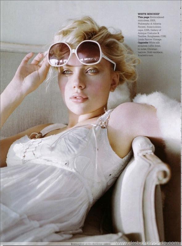 scarlett-johansson-linda-sensual-sexy-sexdutora-tits-boobs-boob-peitos-desbaratinando-sexta-proibida (138)