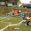 20080705 MSP Mladecko 035.jpg