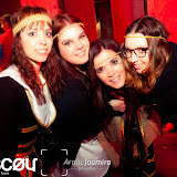2015-02-21-post-carnaval-moscou-158.jpg