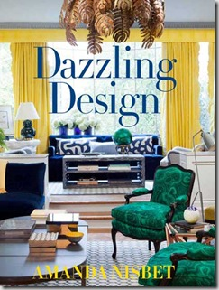 Dazzling-Design-Amanda-Nisbet