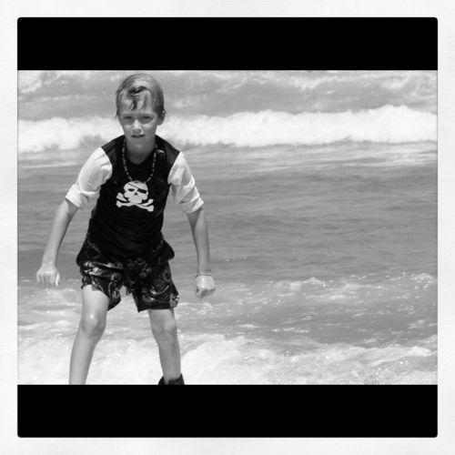 Aidan+Sushi+Surfing+5