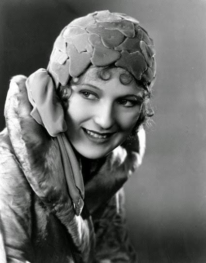 Dorothy Jordan 055