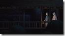 [Hayaisubs] Kaze Tachinu (Vidas ao Vento) [BD 720p. AAC].mkv_snapshot_01.43.33_[2014.11.24_17.28.59]