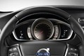 volvo-v40-cross-country-5