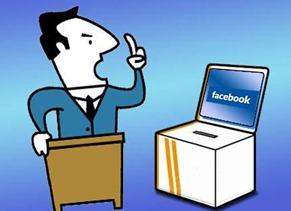 PRE_voto_2_0_facebook_politics_politicos_jpg_874778526