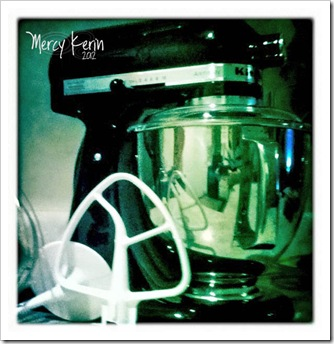 kitchenaidmixer_2
