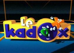 le kadox 1